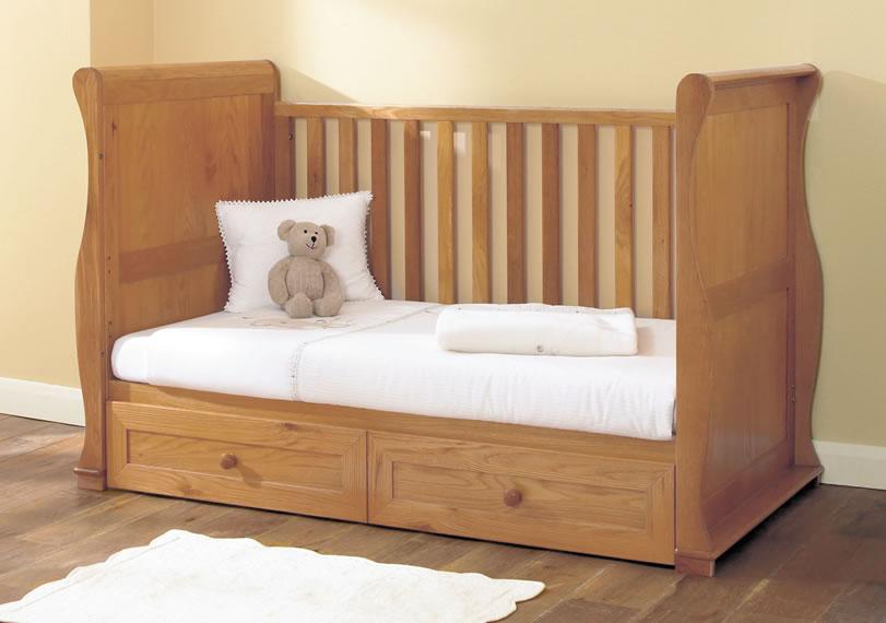 sofa bed for baby philippines dfs martinez corner dimensions new crib design hardwood made interiorconcept