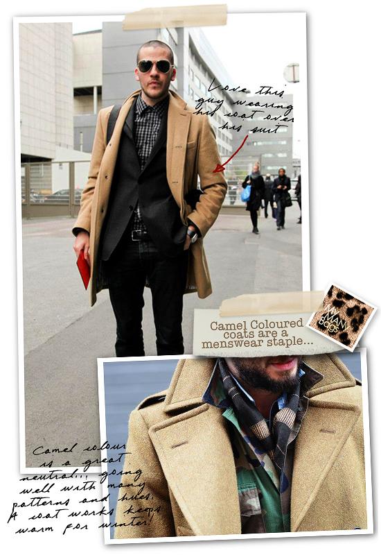 74bf457e5b2 myMANybags: My MANy Bags Trendspotting #199