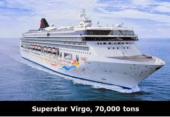 Superstar virgo casino
