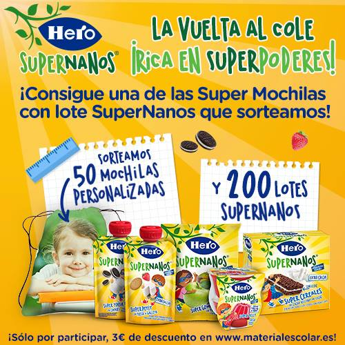 mamás full time productos hero