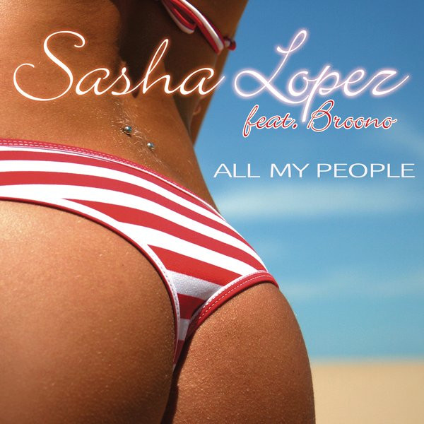 All My People Sasha L 243 Pez Letras De Canciones