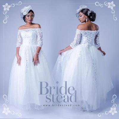 Renting Wedding Dress 27 Elegant Not YOUR wedding gown