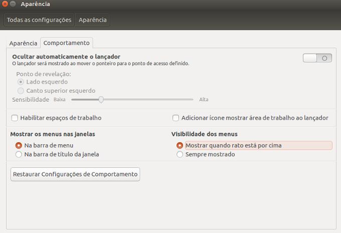 mostrar-barra-de-menu-das-janelas-sempre-visiveis-ubuntu