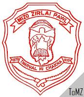 Mizo Zirlai Pawl