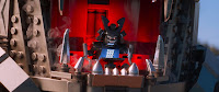 The Lego Ninjago Movie Image 9
