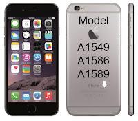 iPhone 6 Repair Pricing