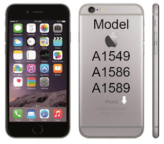 iPhone 6 Repair Pricing