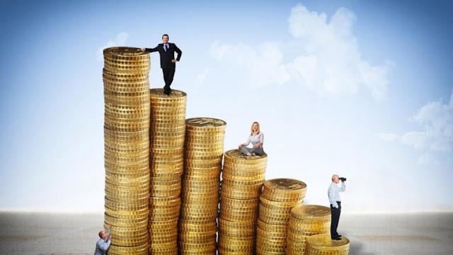 ΣΒΒΕ:Ναι στην αύξηση του κατώτατου μισθού  σε βάθος τριετίας