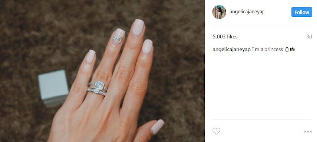 OMG! Is 'Pastillas Girl' Already Engaged? Find out the Lucky Guy and the Whole Details Here!