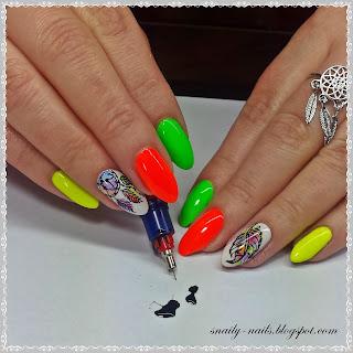http://snaily-nails.blogspot.com/2017/06/rapidoart-apacz-i-neony.html