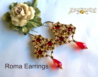 https://www.etsy.com/it/listing/514065571/roma-earrings-pdf-beading-tutorial-in?ref=shop_home_active_39