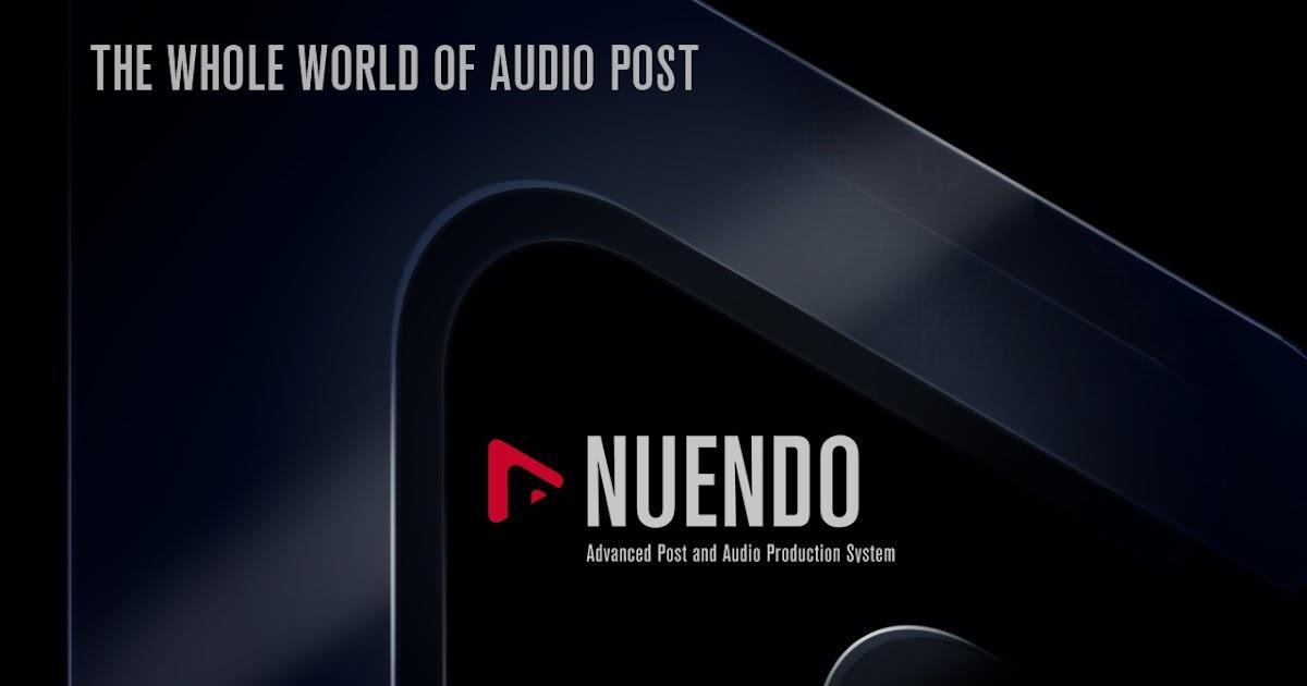 nuendo 5.5 activation code keygen downloadgolkes