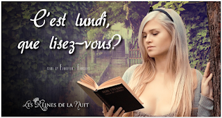 http://lesreinesdelanuit.blogspot.fr/search/label/c%27est%20lundi