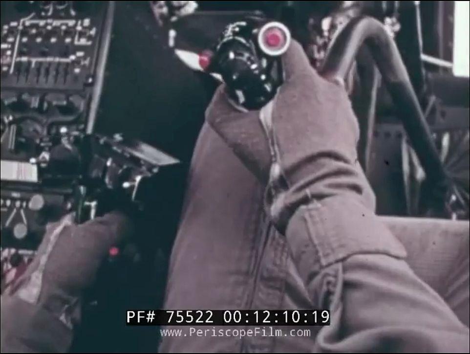 HH-53+pilots+controls.jpg