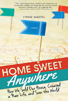 http://discover.halifaxpubliclibraries.ca/?q=title:home sweet anywhere