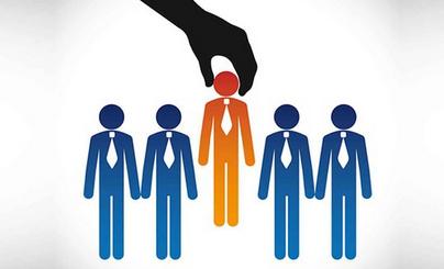 Pengertian Syarat Dan Contoh Surat Mutasi Kerja Dalam