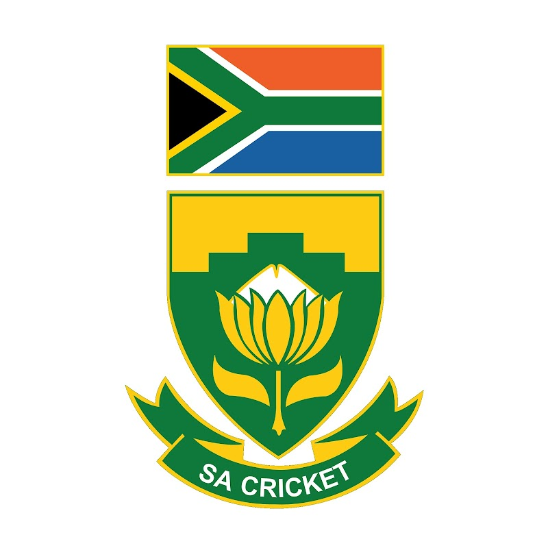 SOUTH AFRICAN SQUAD FOR THE ICC CRICKET WORLD CUP 2019