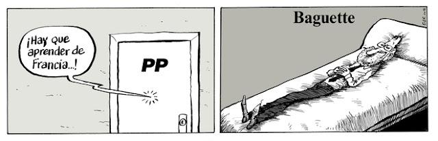 Humor en cápsulas. Para hoy martes, 22 de noviembre de 2016