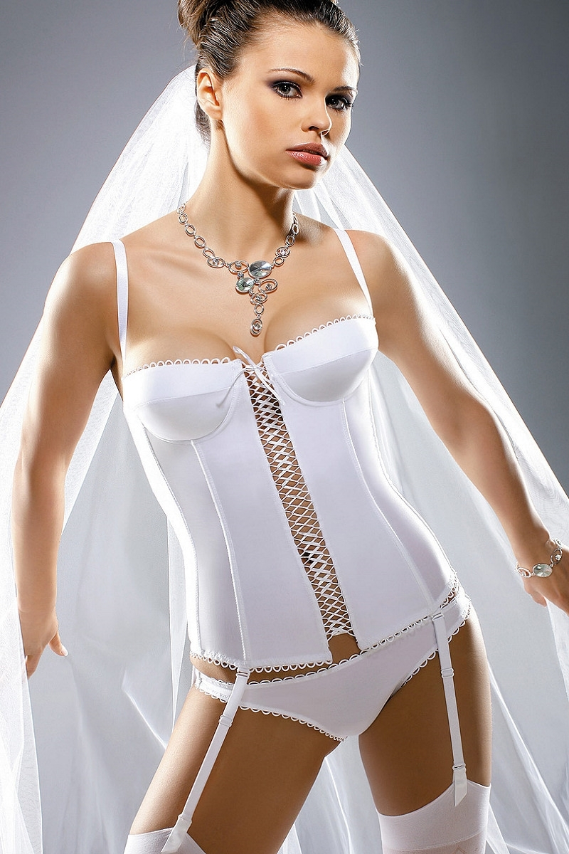 Bridal Lingerie New Designs Wedding Lingerie Latest