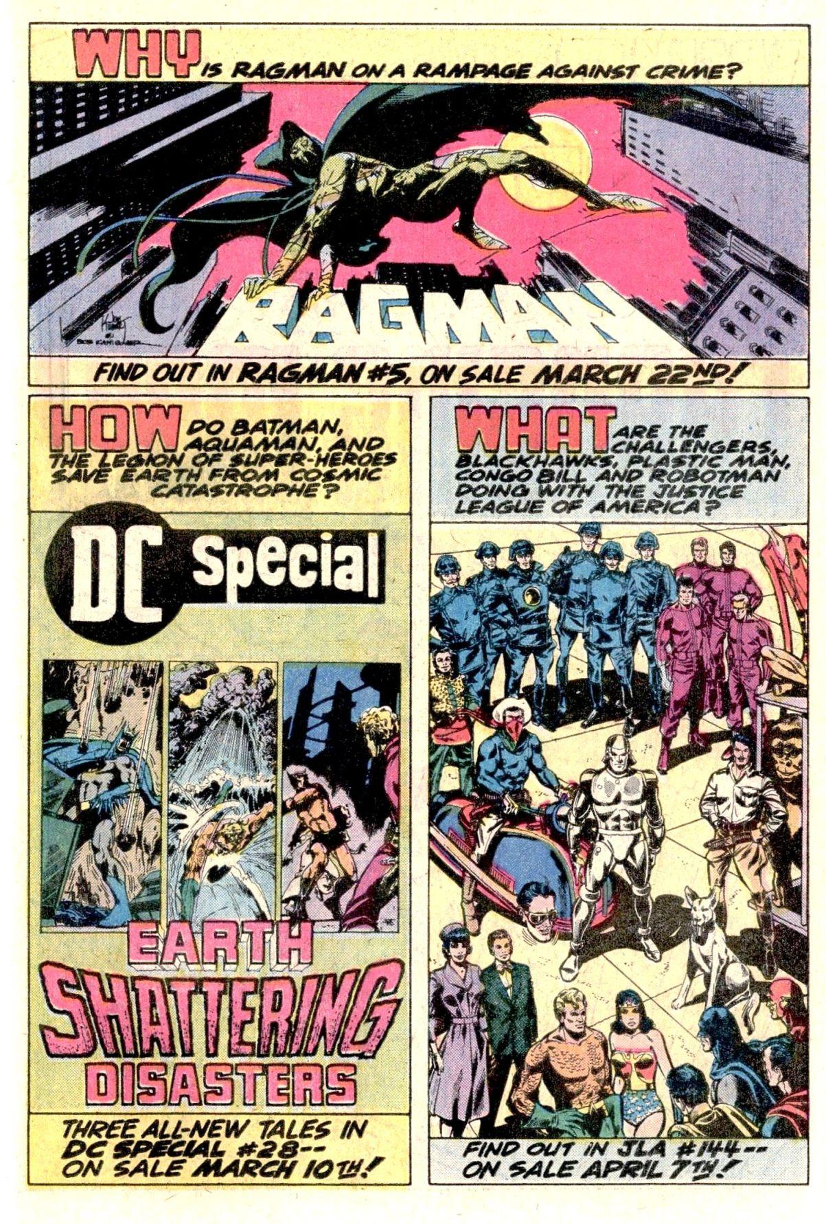 Detective Comics (1937) 470 Page 18