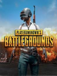 PUBG Full Form - What is the Full Form of PUBG