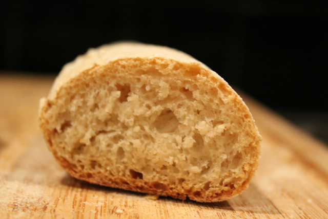 Best Ciabatta Bread