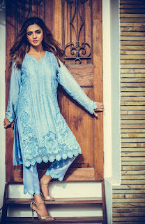 nadia farooqui ready to wear women fall winter dresses collection 2016-17-7