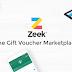 METHOD CARDING ZEEK GIFT CARDS (NETFLIX + AMAZON + ITUNES +SKYPE +...) 2019
