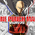 10 Karakter Terkuat Di Anime One Punch Man