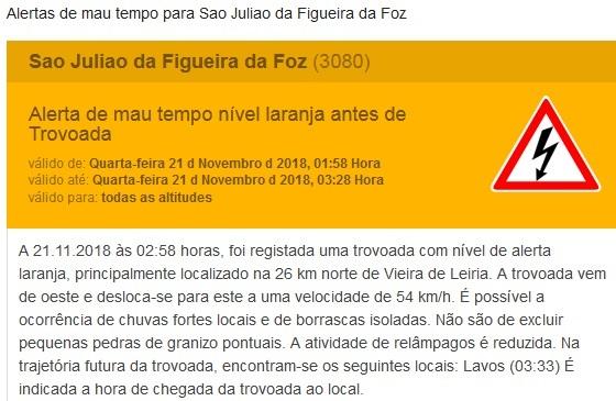 Figueira%2Bda%2BFoz3.jpg