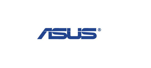 Download ASUS X008DA USB Driver - Droid Drivers
