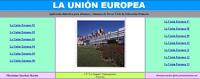 http://cplosangeles.juntaextremadura.net/web/cmedio6/la_union_europea/