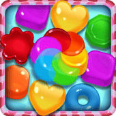 Jellipop-Match-Game-v4.9.0-(Latest)-APK-for-Android-Free-Download