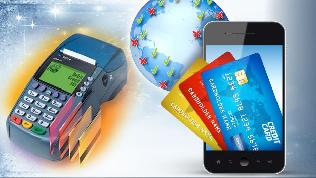 comercio-electronico-estafas-tarjetas-credito
