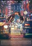 Thiên Lượng Chi Tiền - One Night Only