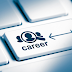 How To Secure Your Perfect Career