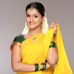 Remya Nambeesan  Latest Stills