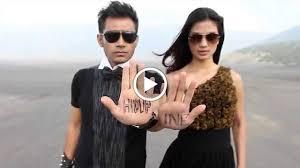 Chord Lagu, O Duma - Solo Hot - Judika Sihotang