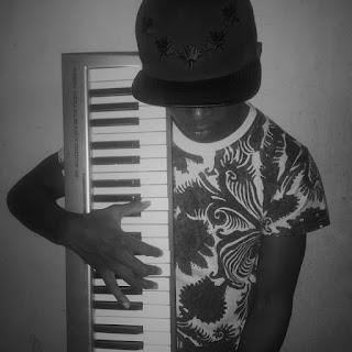 Bela boy ft Mistake-me abusa (afro-house)(2016)