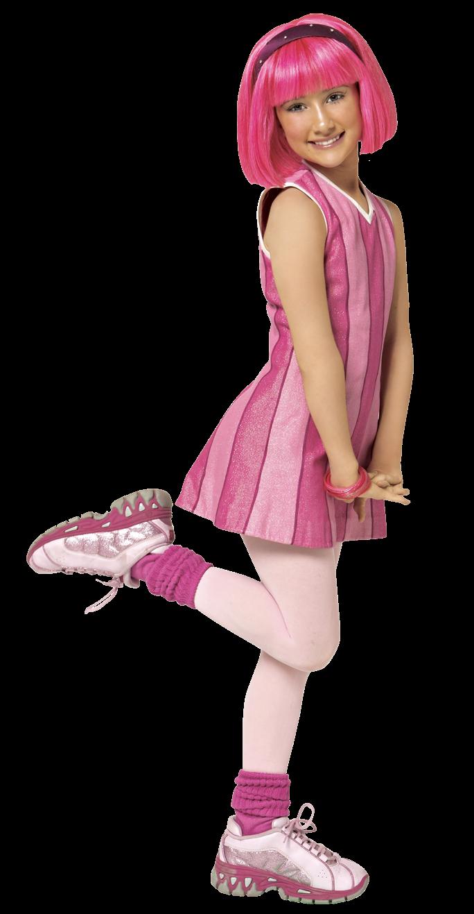 rose mauriello pink - photo #35