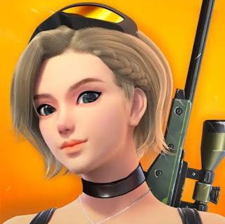Creative destruction mod apk download, Unlimited money mod apk of creative destruction download with apk data obb for free no ads,Download creative destruction mod apk for mali400 gpu,creative Destruction latest apk 2018