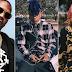 "Juicy J credita XXXTentacion e Lil Pump por ajudarem a manter a ""música viva"""