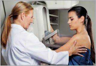 Medycyna Komórkowa - rak piersi