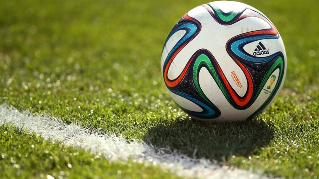 Elated Sunshine Stars' Duke Udi commends players