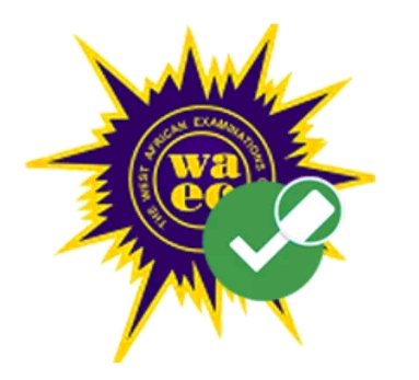 Waec answers-C.R.S- theory