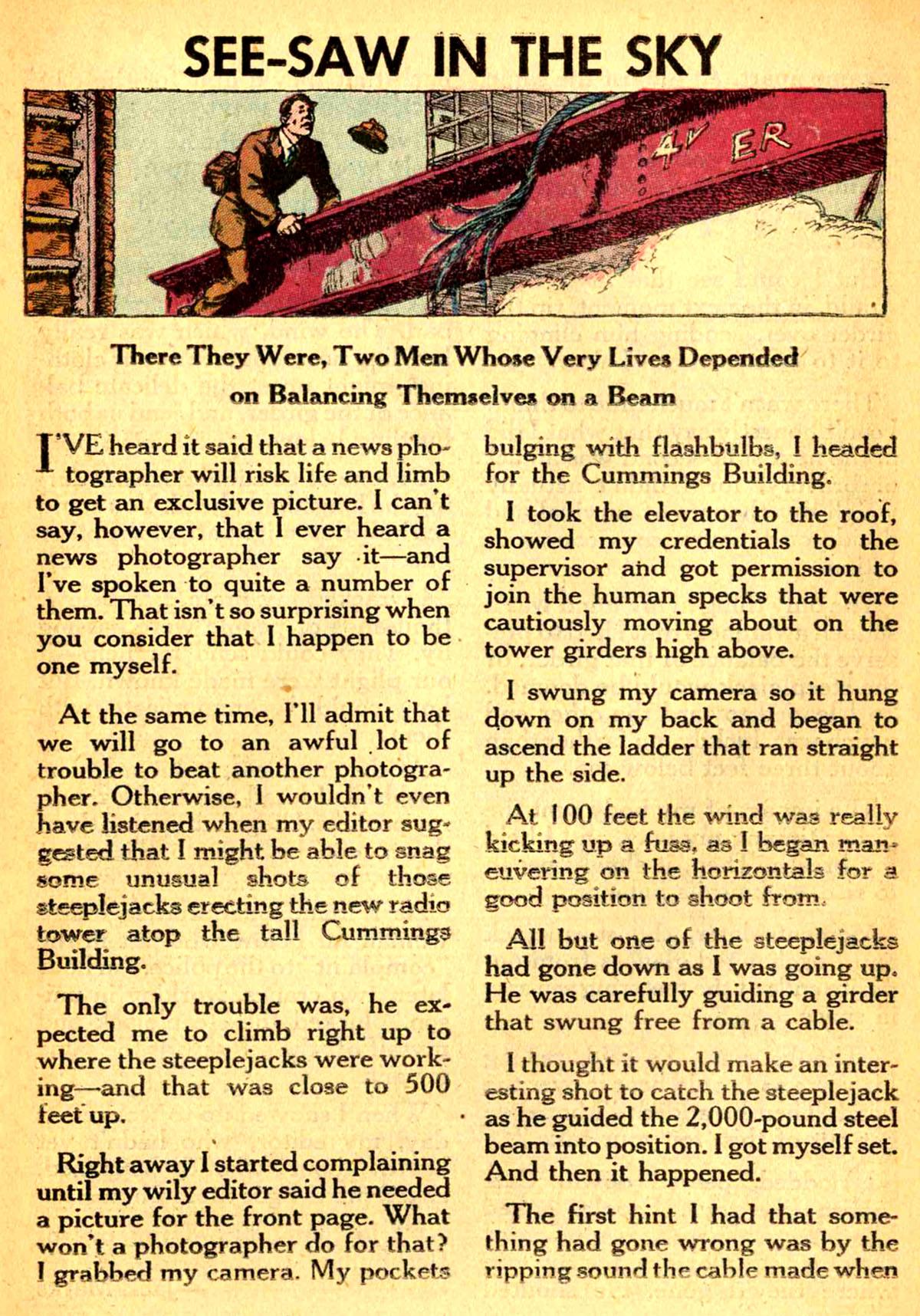 Read online World's Finest Comics comic -  Issue #77 - 25
