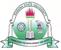 KASU Basic & Remedial Admission Forms are Out – 2016/2017 [Pre-Degree]
