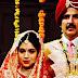 toilet ek prem katha full movie online download
