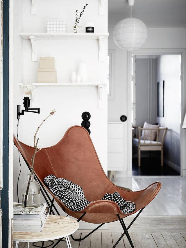 My Scandinavian Home The Transformation Of The Swedish