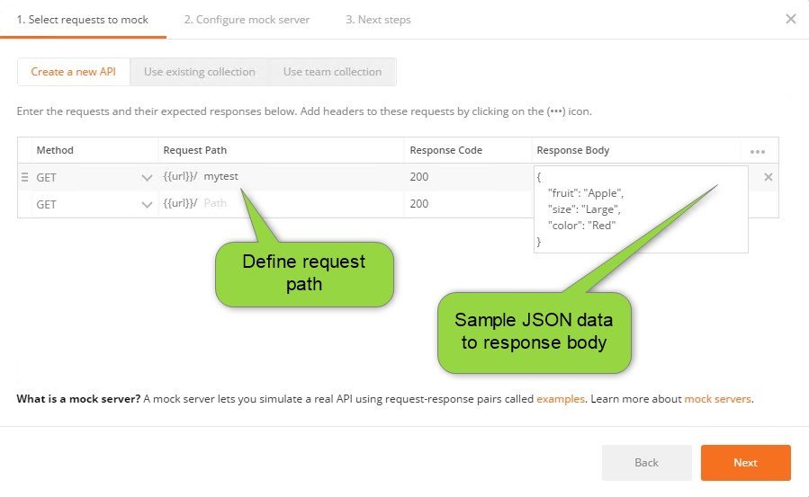 Integration stuff: BizTalk 2013R2 REST API call, complete example
